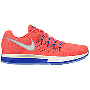 Nike Womens Air Zoom Vomero 10 Running Shoes SS16